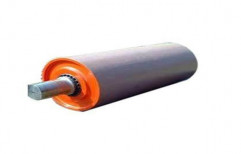 Conveyor Drum Pulley by Aira Trex Solutions India Private Limited