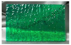 Decorative Acrylic Sheet by Sun Acrylam Private Limited