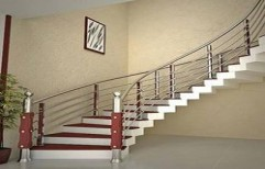 Designer Railing by Ankit Enterprises