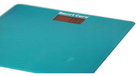 Digital Personal Scale by Saif Care
