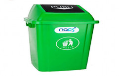 Dustbin by Mars Traders - Suppliers Professional Cleaning & Garden Machines