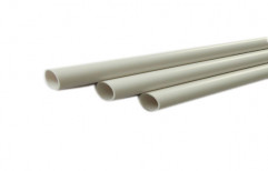 Electrical Conduit Pipe by Aira Trex Solutions India Private Limited