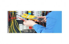 Electrical Wiring Maintenance Services by Creative Energy Solution