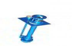 ETP Pumps by Leakless (india) Engineering