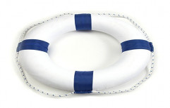 Exclusive Life Buoy by Ananya Creations Limited