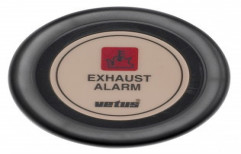 Exhaust Temperature Alarm by Vetus & Maxwell Marine India Private Limited