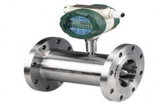 Flow Meter by Aira Trex Solutions India Private Limited