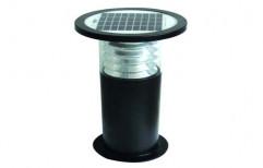 Garden LED Light by Magstan Technologies