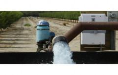 Ground Water Pump by Kovai Engineering Works