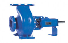 Heavy Duty Water Pumps by Allied Pumps