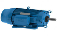 High Efficient Motor by Sungrace Electro Systems