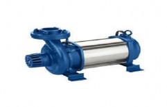 Industrial Open Well Pump by Srri Kandan Engineerings