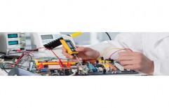 Inverter Repairing Service by Sri Kannan Traders
