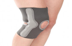 Knee Support by Ambica Surgicare