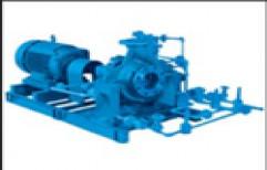KPD QF Process Pump by Kirloskar Brothers Limited