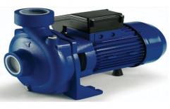 Kriloskar Industrial Pumps by Sainath Agencies