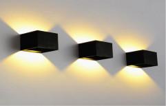 LED Eco Lamp by Balarka Impex Centre