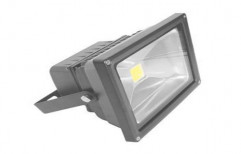 LED Flood Light by Engineering Drawing Equipments