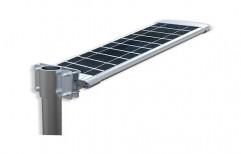 LED Solar Street Light by Balaji Enterprises