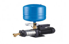 Leo Pressure Booster Pump by Pragna Agency