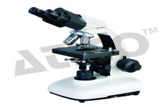 Medical Microscope by Advanced Technocracy Inc.