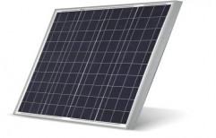 Microtek Solar Energy System by Maruti Solar Energy