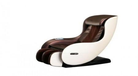 Mini Massage Chair by Lipsa Impex