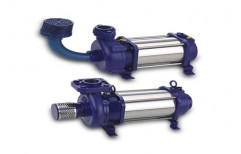 Mini Openwell Submersible Pump by Arawali Tubewell Drilling Co.