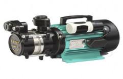Mono Block Pump Sets by Kovai Engineering Works