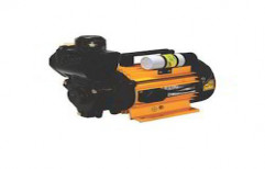Monoblock Mini 40s Pump by Sawant Electricals And Boarwells