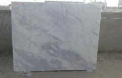 Morwad White Marble by Priyanka Construction