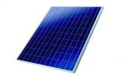 Multicrystalline Solar Panel by Suntastic Solar Systems Private Limited