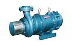 Open Well Pump by Srri Kandan Engineerings