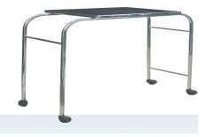 Over Bed Table by I V Enterprises