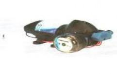 Par-max 2.9 Water Pressure Pump by Auto & Construction Equipment Corporation