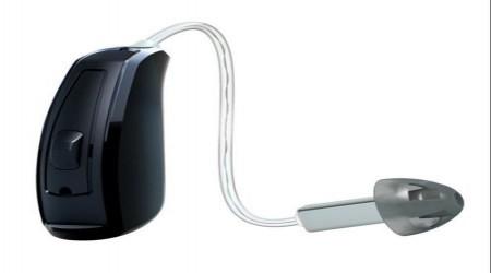 Phonak Digital Hearing Aid by R K Hear Care