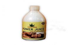Power Juice by Shiv Darshan Sansthan