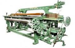 Powerlooms Spare Parts by Sri Sai Enterprises