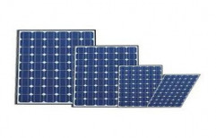 PV Solar Panel by Mss Technology