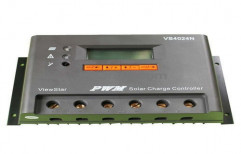 PWM Solar Charge Controller by Maruti Solar Energy