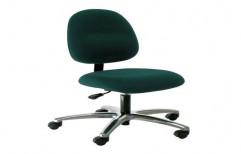 Revolving Office Chair by Raaghavi Associates