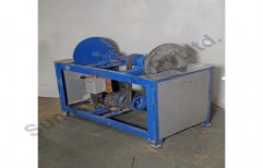 Sanding Machines by Sun Acrylam Private Limited