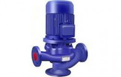 Sewage Pumps by Arihant Industries