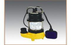 Sewage Pumps by Sejal Enterprises