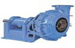 Slurry Pumps by Mackwell Pumps & Controls