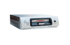 Solar Inverter by Maruti Solar Energy