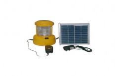 Solar Lanterns by Roop Solar