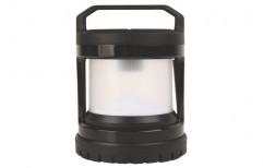 Solar LED Lantern by Golden ACS Group Of Company