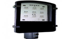 Solar LED Light by Nessa Illumination Technologies Private Limited