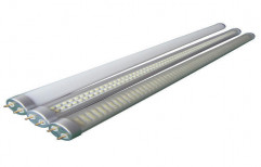 Solar LED Tube Light by Golden ACS Group Of Company